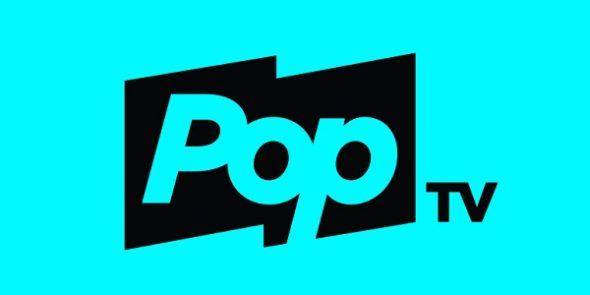 Pop TV Live
